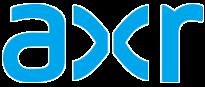 AXR Logo